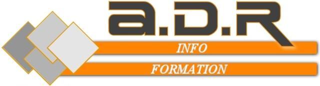 ADR INFO FORMATION