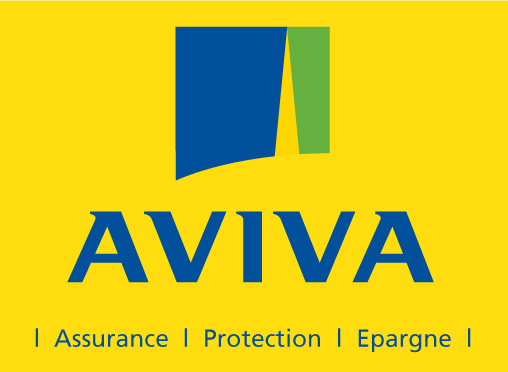 AVIVA - CABINET BARBE AGT GENERAL