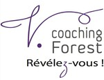 COACHING FOREST - ORIENTACTION